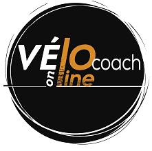 Velo Coach Online